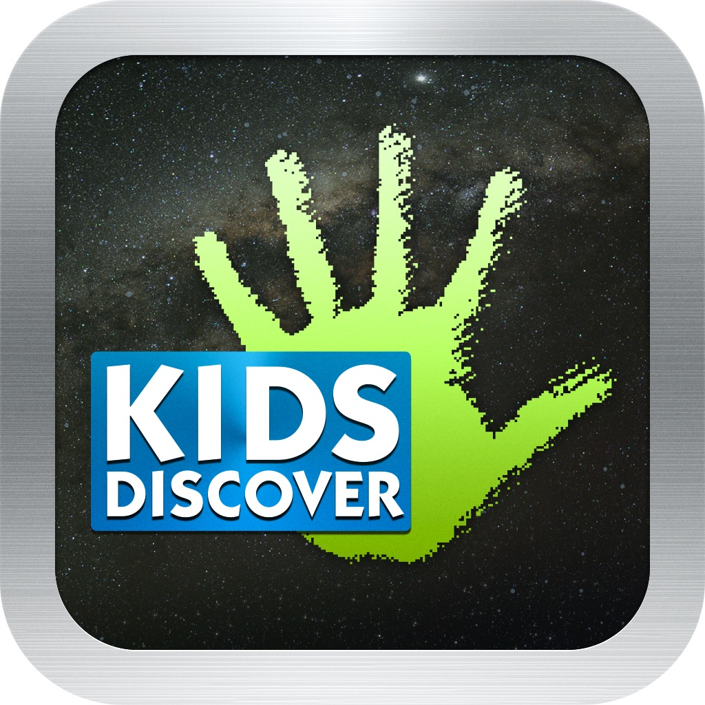 Oct 13, · The Bible App for Kids Storybook Bible is an all–new, delight–filled Bible experience designed to help your children fall in love with God's Word.