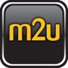 Maybank ATM and Bank Branch Locator (M2U Map)
