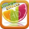 Image Effects HD