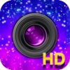 Camera Magic HD for iPad 2 and the new iPad