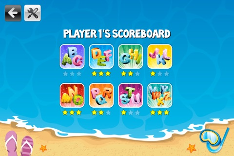 Learn-A-Licious Preschool screenshot 3