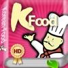 Korean Food HD