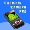 Wärmebild kamera Pro Wiki