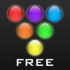 Droppix HD FREE