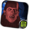 Dracula Resurrection