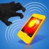 Alarm System For iPhone