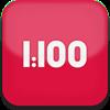 Ediciones 1:100