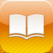 Bookman Pro (PDF/漫画コミック/電子書籍リーダー) for iPad