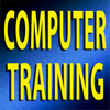 Worth Godwin Productions - Computer Training & Tips to Help You Learn by Worth Godwin artwork