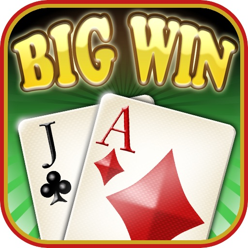 Best strategy to win slot machines