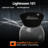 Course For Lightroom 101