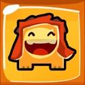 Chule Slash icon