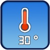 iThermometer - 2.0