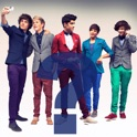 One Direction: Which 1D Star Should You Date? icon