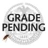 Grade Pending