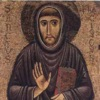 Francesco Il Santo