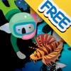 Aqua Koalas (Free)