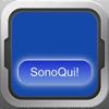 SonoQui - L'app per inviare la propria posizione e coordinate