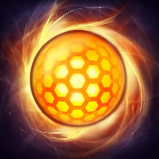 桌式旋转足球:SpinSoccer HD【支持对战】