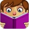 PlayTales – La migliore applicazione di racconti per l'infanzia per leggere e giocare