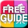 Logos Guide for Logos Quiz Game