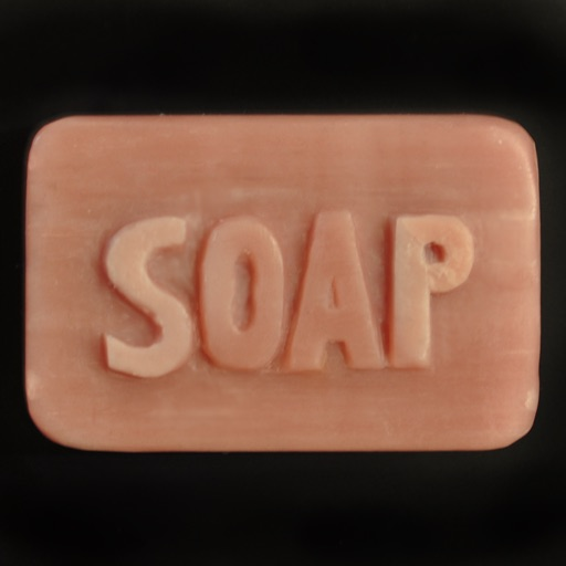 Digital Soap【非常坑爹】
