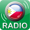 Philippines Radio Stations Player