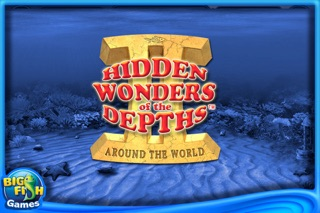 Hidden Wonders of the Depths 2 (Full)-0