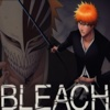 Manga Wallpapers For Bleach