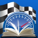 Speed reading trainer ReadRace