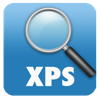 XPS Reader +