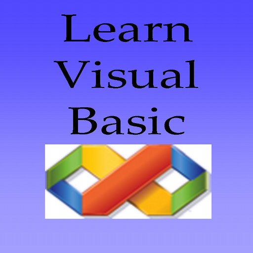 Learn Visual Basic By Catherine Ting