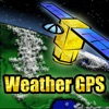 Weather GPS