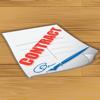 iQuick Tools - Contract Maker  artwork