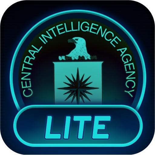 Agency Wars Lite iOS App