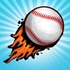 A Baseball Big Flick Fun Slugger Battle Free Game