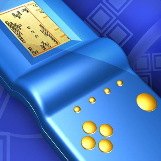 复古游戏:Retro Games【经典掌游合集】
