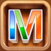 Mixel: Collage-App für das iPhone
