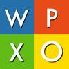 WPXO - Dale Gillard