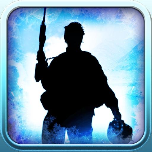 背水一战:Bravo Force: Last Stand【爽快射击】