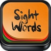Sight Words - Level 5
