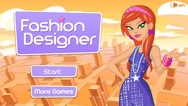 Games like fashion designer new york 55