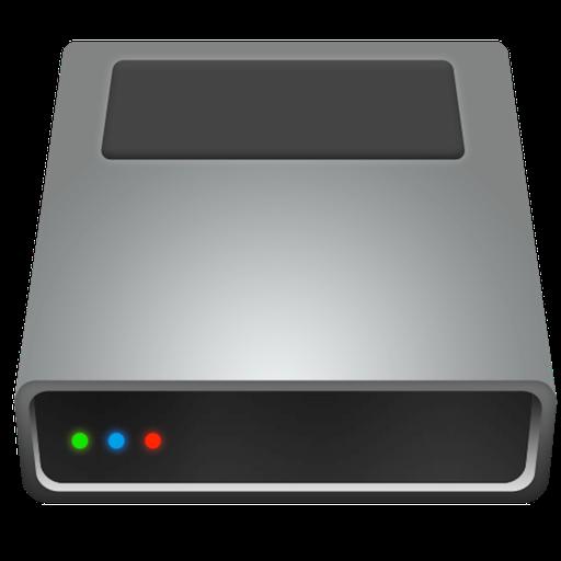 Disk Cleaner Pro