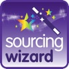 Sourcing Wizard