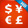 iMoney for iPad · Currency Converter