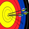 Archery Score Free