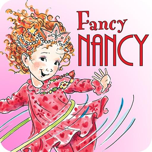 Fancy Nancy and the Sensational Babysitter for ...