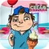 Ice Cream Shop Game HD Lite