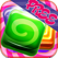 Candy Maker Blast Puzzle Games - Fun Dessert Swapping Game For iPhone And iPad HD FREE