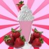 Milkshake Shop Deluxe